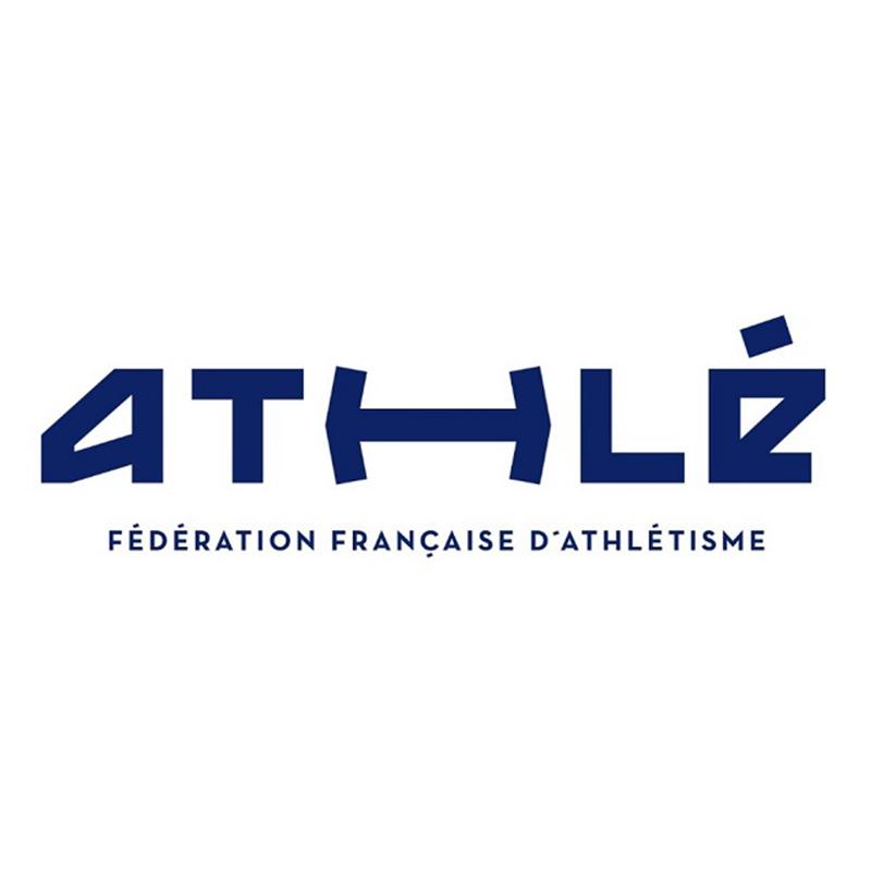 FF-Athlé