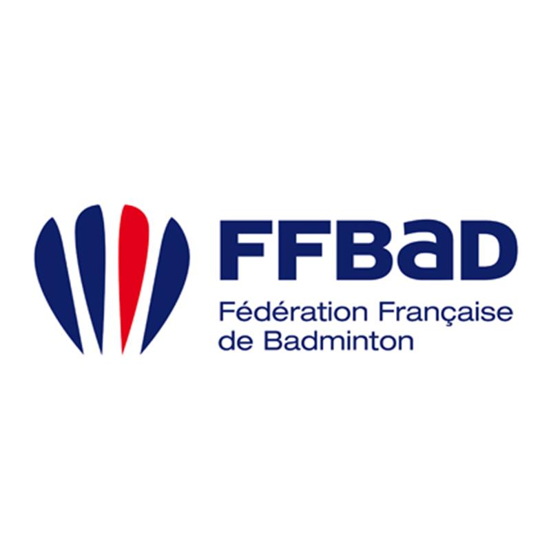 FF-Badminton