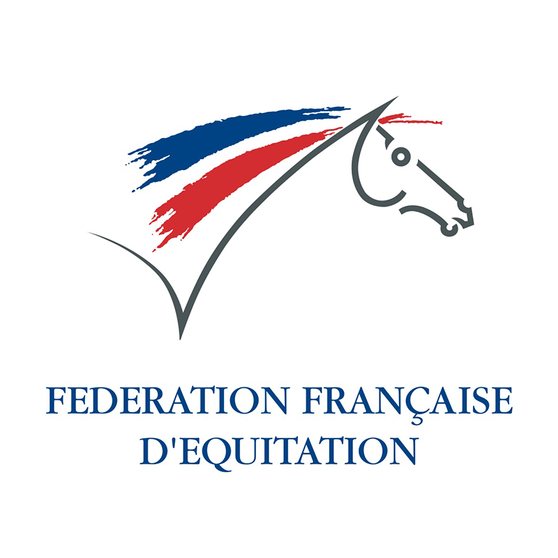FF-Equitation