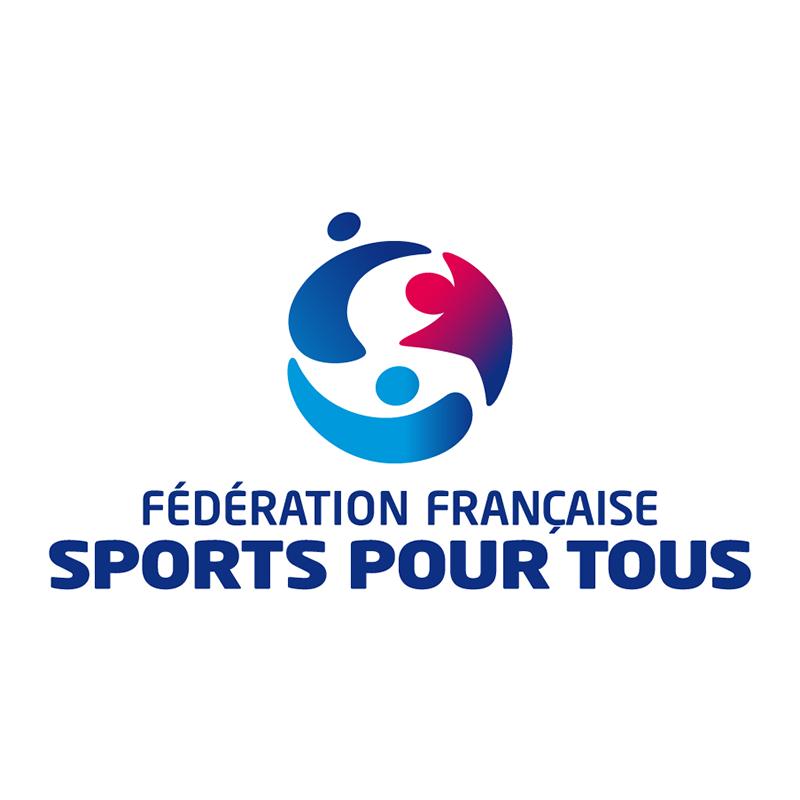 FF-Sport-pour-tous