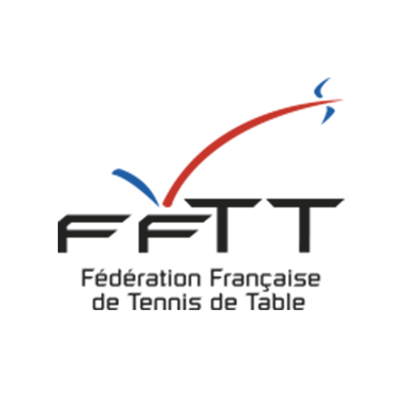 FF-tennis-table