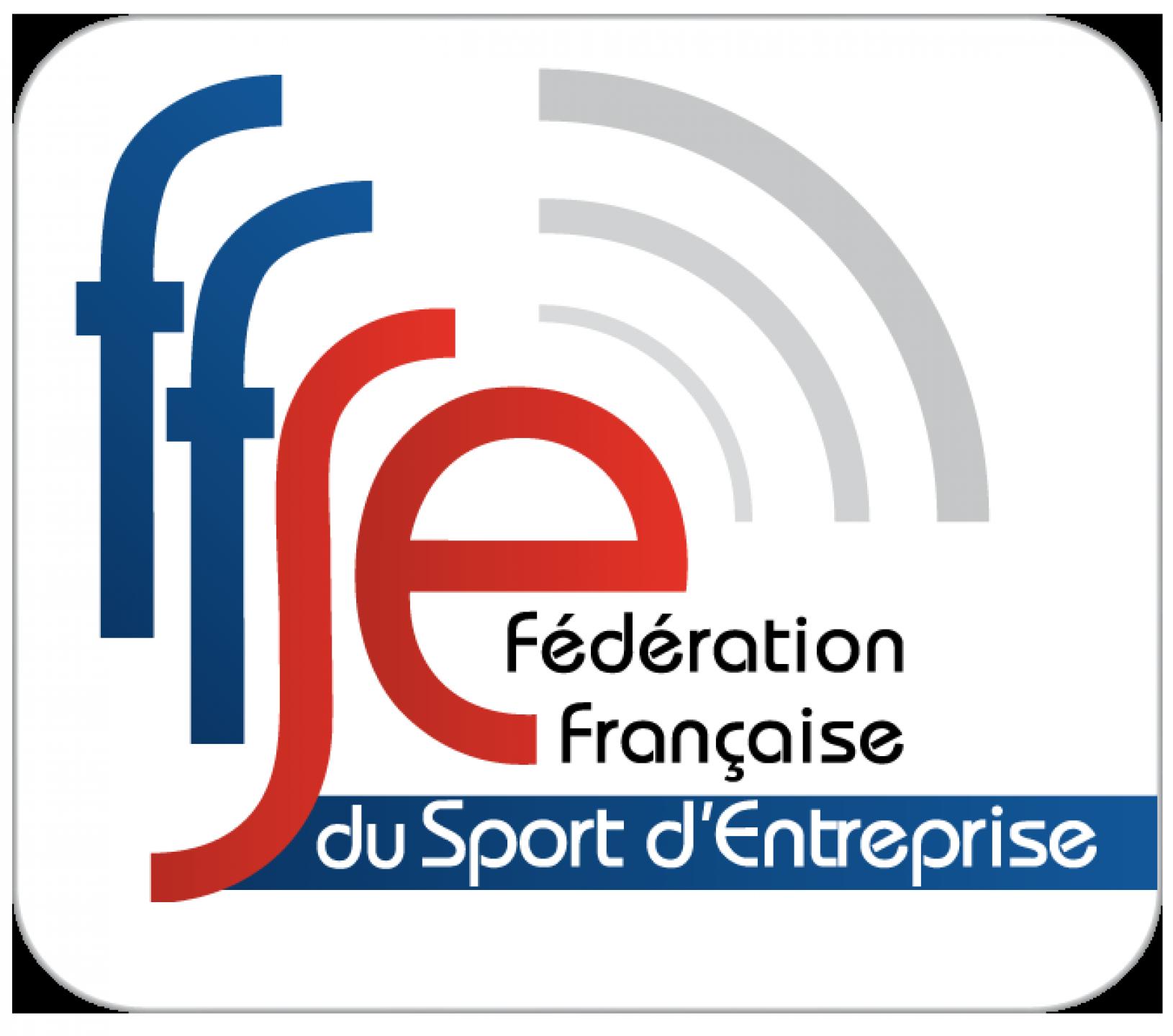 Logo_FFSE