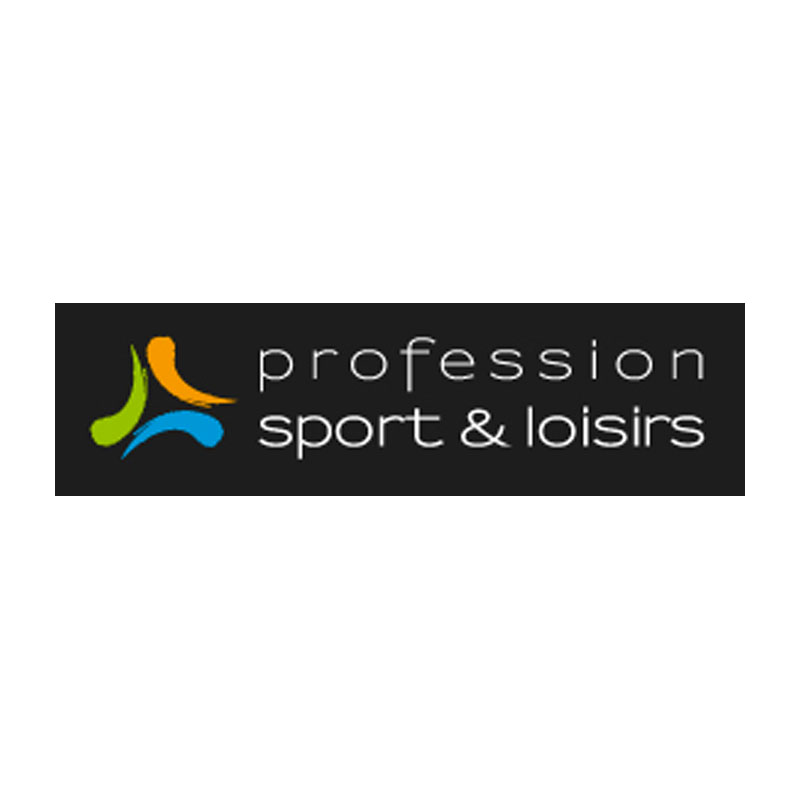 ProfessionSportLoisir