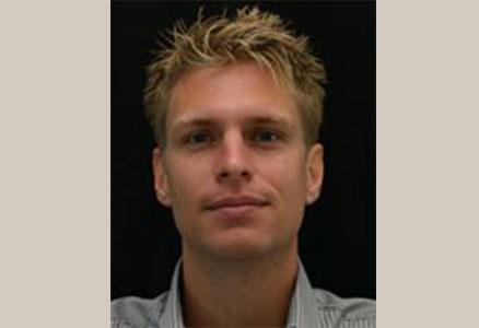 Sébastien-Rimetz