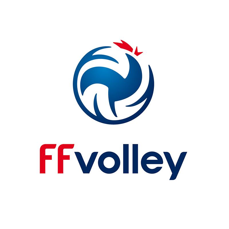 ffvoley