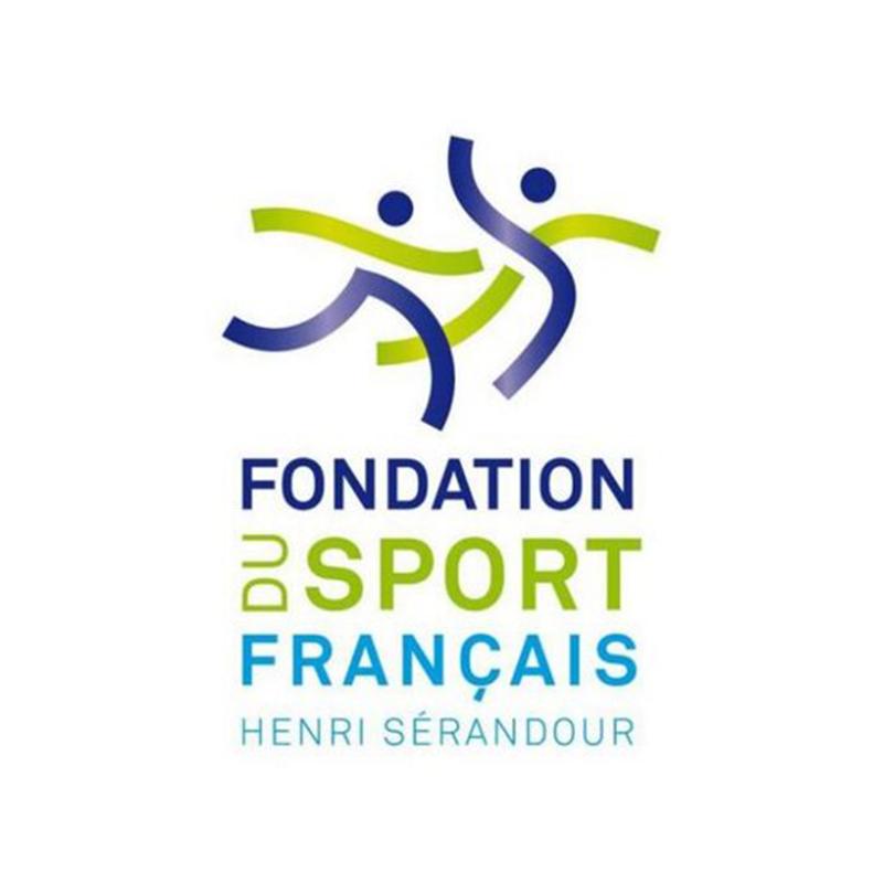fondation-sport-francais