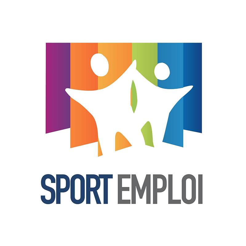 sport-emploi